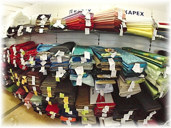 6248790e0f36 Metrový textil