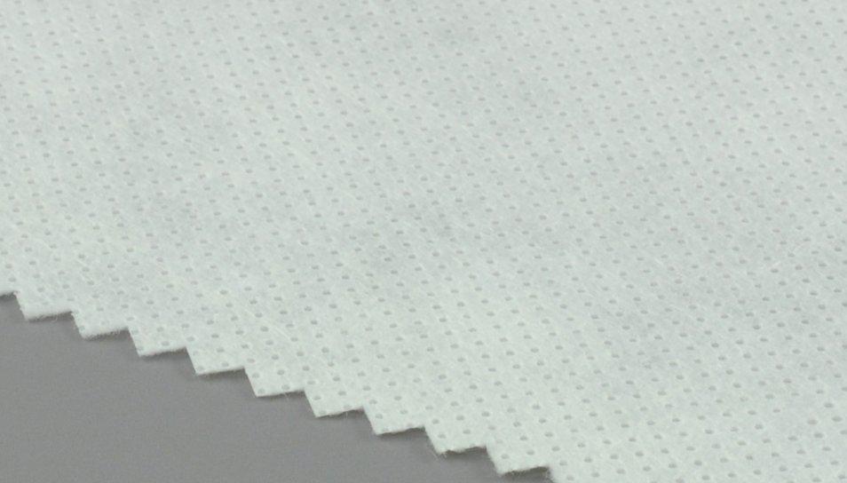 7b53a3a59 Novolín podkladový materiál biely 70g/m² 160 cm empty