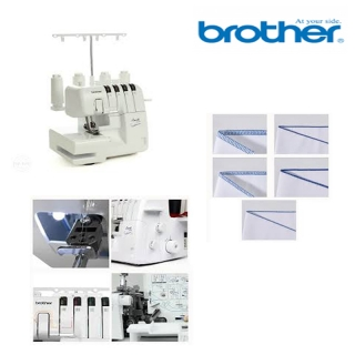 BROTHER 2104D