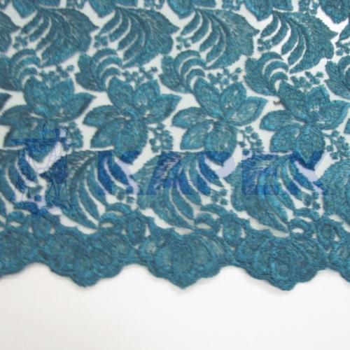 5edeaa355 Metrový textil | KAPEX s.r.o.
